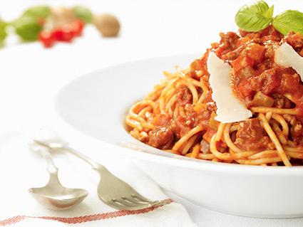 Pranzo Italiana
