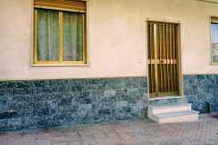 facciata3