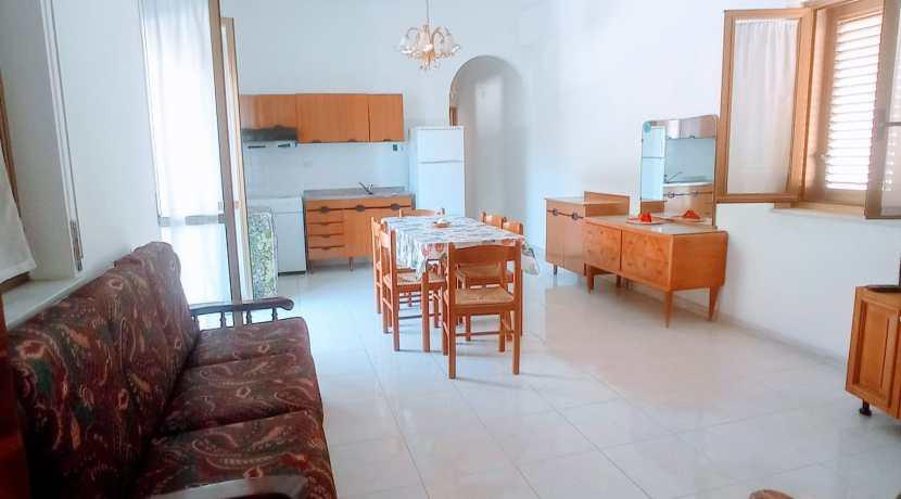 soggiorno-cucina4