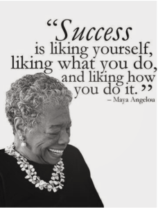 maya-angelou-quote-on-success-of-life