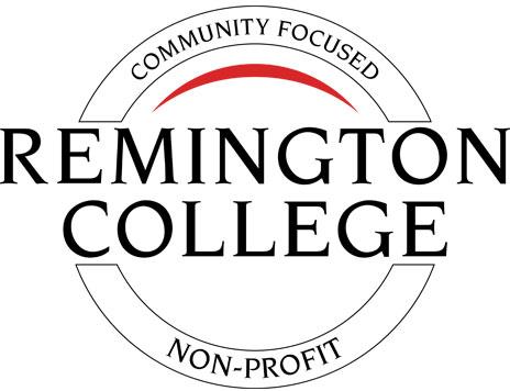 Remington College Community Focused Non-Profit Trade School