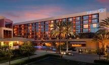 Hilton Orange County Costa Mesa - Remington Hotels