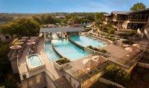 Lakeway Resort And Spa - Remington Hotels