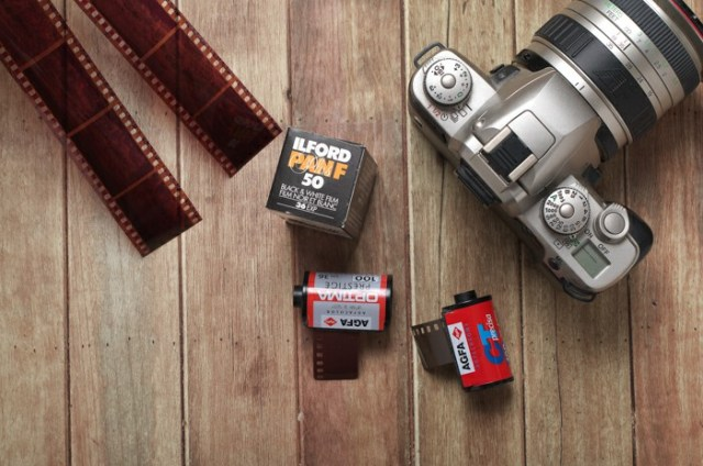 Photography Trends And Tips For 2020