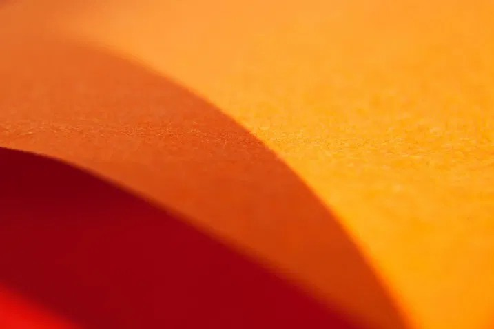 Mastering Color - The Psychology Of The Color Orange And Its Use In Photography
