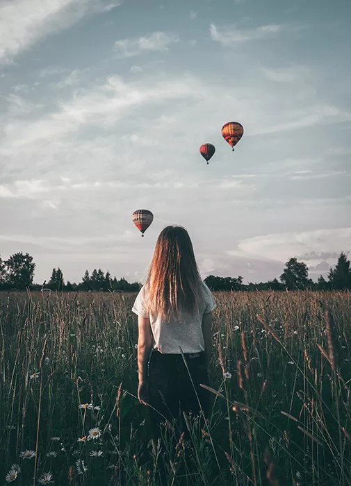 What Is Surreal Photography: 12 Prime Examples Of Surreal Photography
