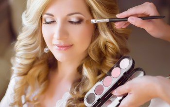 How To Plan And Start A Wedding Beauty Regimen - The Ultimate Beauty Checklist For Brides-To-Be
