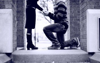 6 Simple Steps To Making Your Proposal Go Viral