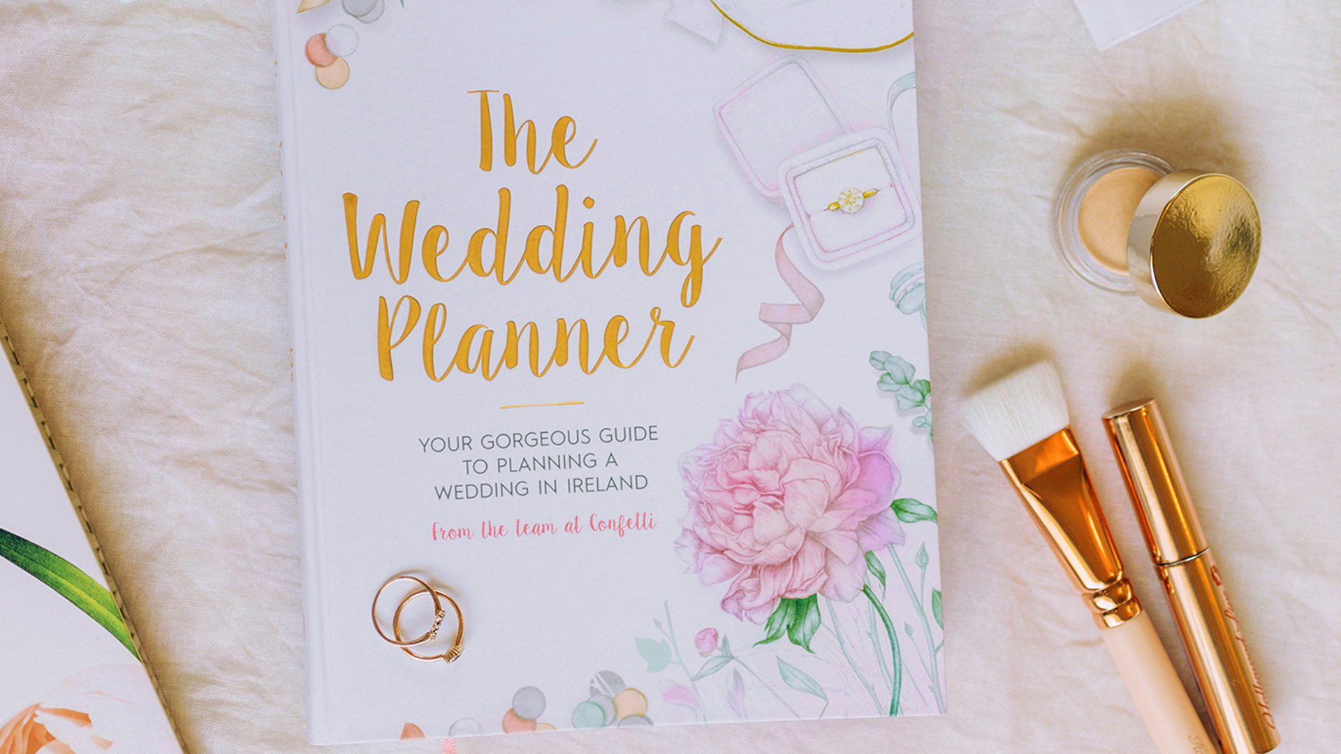 The Top Mistakes Couples Make While Wedding Planning