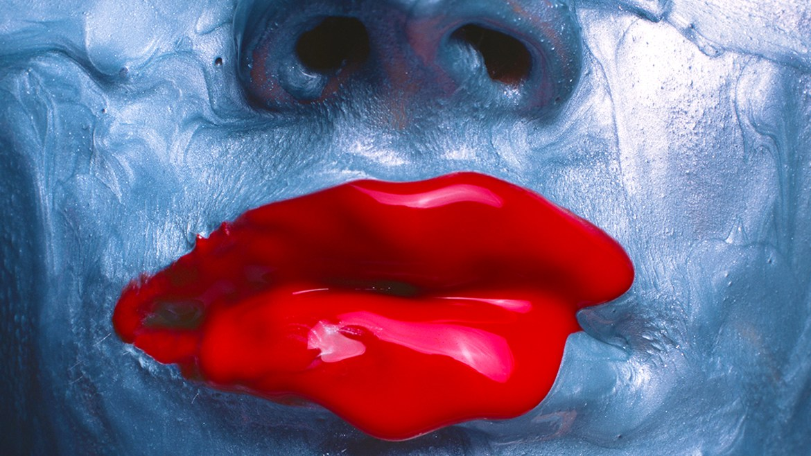 Intentionality With Photography | An Interview With Tyler Shields