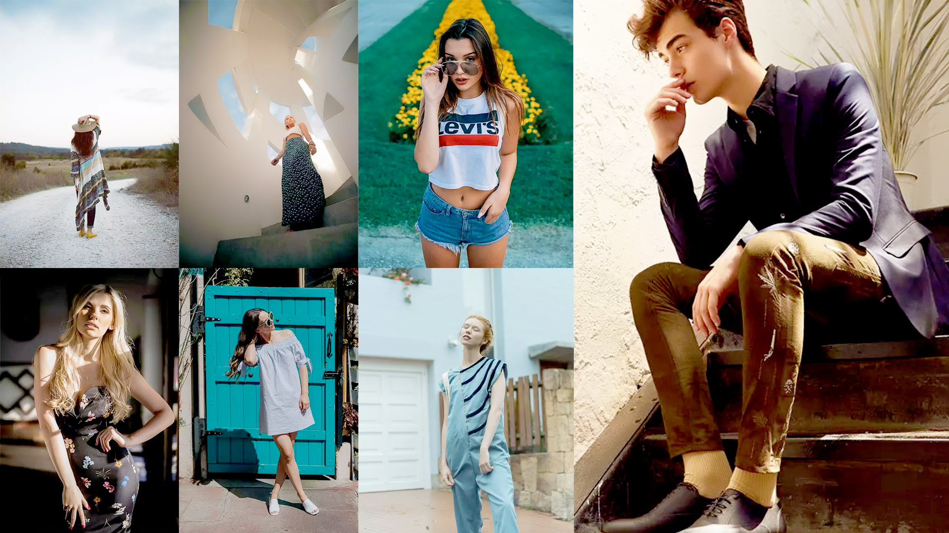 What Is A Lookbook: Tips To Shoot A Budget Professional Fashion Lookbook