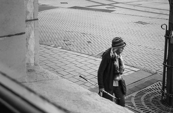 Street Photography: 15 Tips And Ideas For Awesome Street Photography