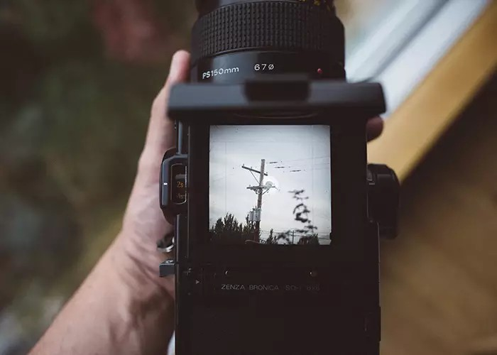 All You Need To Know About Photo Series And 12 Awesome Photo Series Ideas To Try