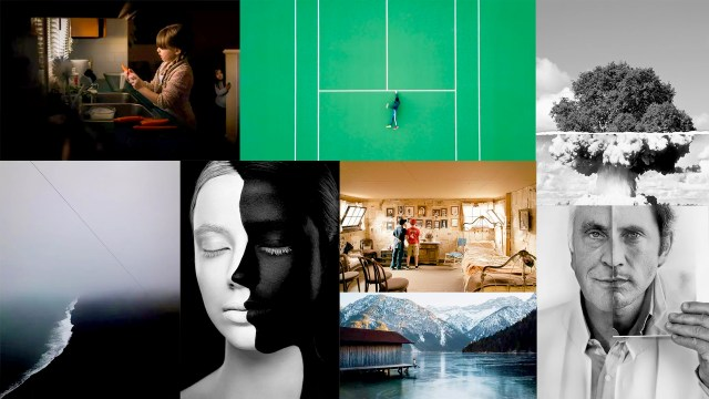 What Is Juxtaposition And 27 Inspirational Examples Of Juxtaposition In Photography