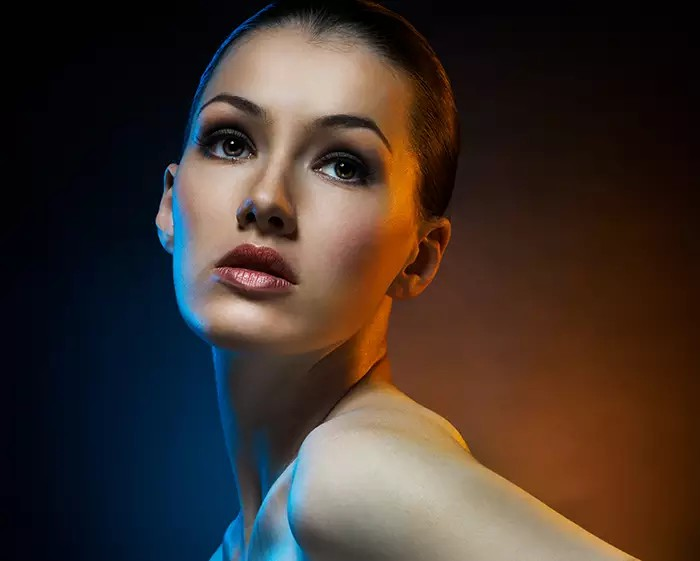Fill Light: Purpose And Use Of A Fill Light For Perfect Portraits