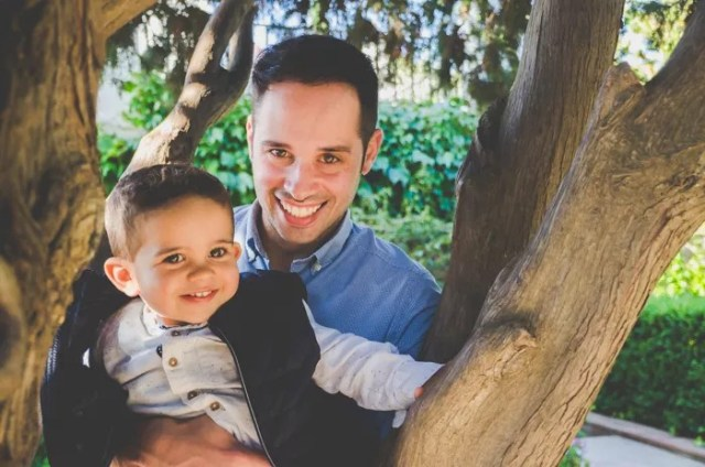How To Improve Your Family Portrait Photography: 12 Dos And Don'ts For Family Portrait Photography
