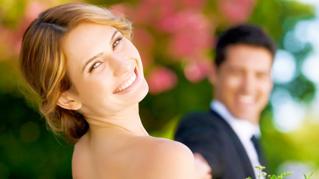 How To Achieve Bridal Glow: Here Are 17 Bridal Skincare Tips For Glowing Wedding Skin