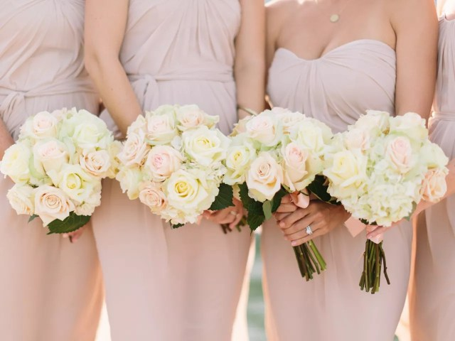 What Do Your Wedding Flowers Represents: The Most Beautiful Wedding Flowers And The Significance Of Wedding Flowers
