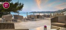 Hotel Epidaurus Cavtat In Croatia Remisens Hotels