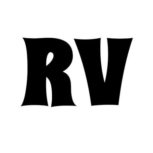 remixvaultvip – For Dj's Only Music Source
