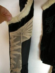 art deco fashion timeless style-remix vintage fashion