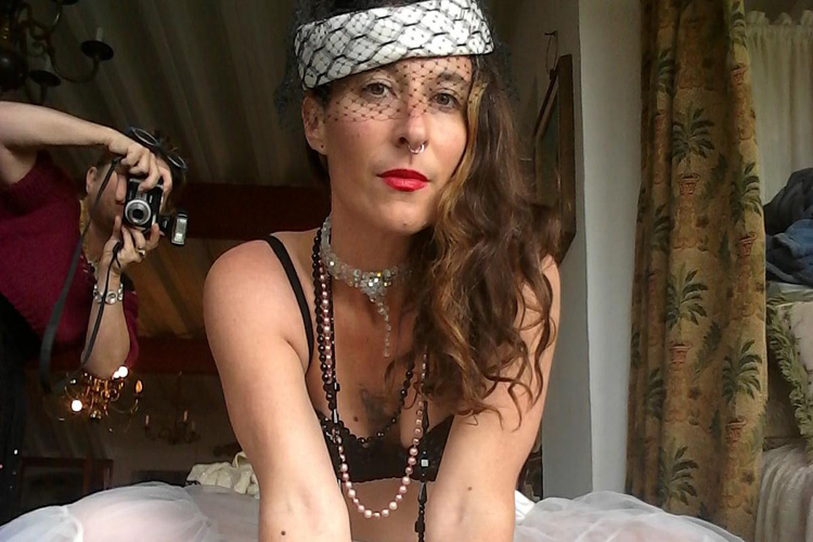 80s fashion lingerie cyndi lauper-the remix vintage fashion