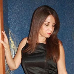pamela dennis silk black dress designer-the remix vintage fashion