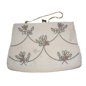walborg purse-the remix vintage fashion