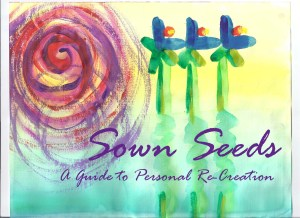 sownseeds a guide to personal re-creation-the remix vintage fashion