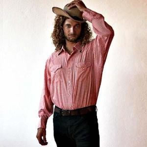 h bar c western shirt california ranchwear rodeo cowboy square dancing-the remix vintage fashion