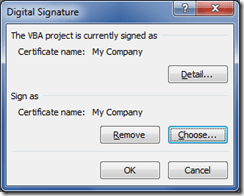 DigitalSignature2