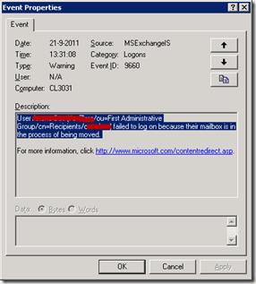 User <userName data-recalc-dims=