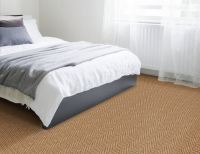 Alternative Coir Carpets Available in 6 Designs | From 19 ...