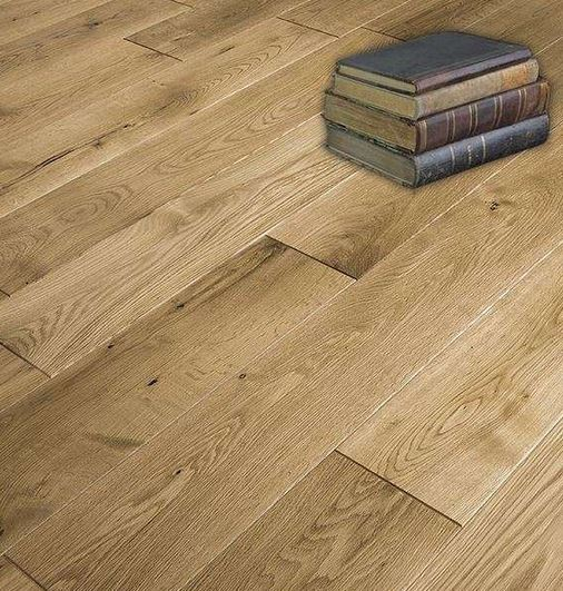 Majestic Clic Rustic clearance wood flooring Sale offer