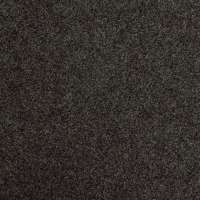 Burmatex Velour Excel Carpet Tiles Available in 18 amazing ...
