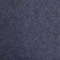 Burmatex Velour Excel Carpet Tiles Available in 18 amazing