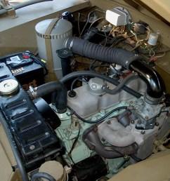 series 2a 109 gs remlr rh remlr com diesel engine diesel engine [ 1600 x 1200 Pixel ]