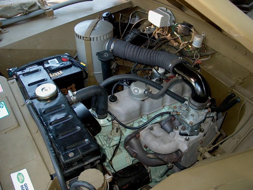 medium resolution of series 2a 109 gs remlr rh remlr com diesel engine diesel engine