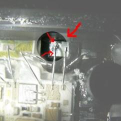 6 2 Diesel Wiring Diagram Aem Wideband Civic A6 Allroad Ake 2.5 Tdi I Am Lost