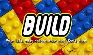 BuildWeb