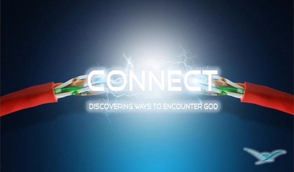 ConnectWeb