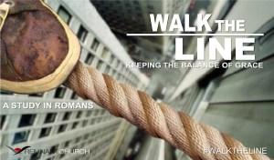 WalkTheLineWeb