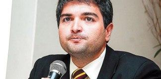 Angelo Carrascosa