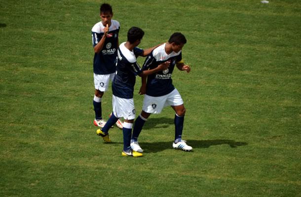 Remo decide hoje seu futuro na Copa São Paulo