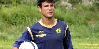 Diego Barros