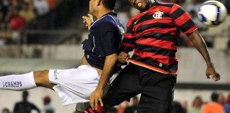 Remo x Flamengo-RJ