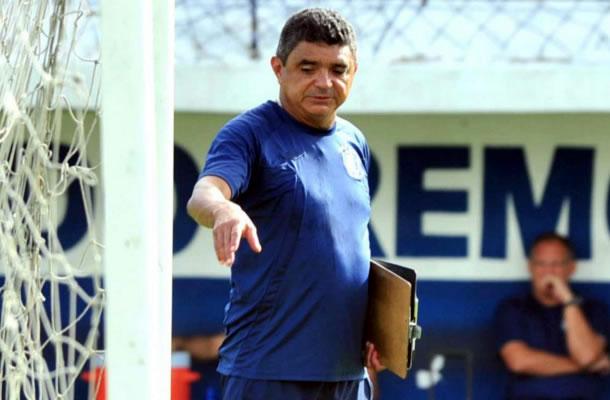 Flávio Araújo