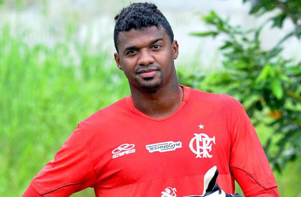 Felipe (Flamengo-RJ)