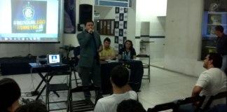 Assoremo apresentou suas propostas na sede social