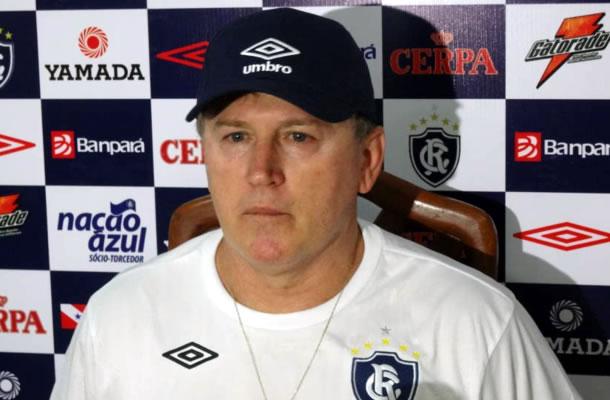 Edson Gaúcho
